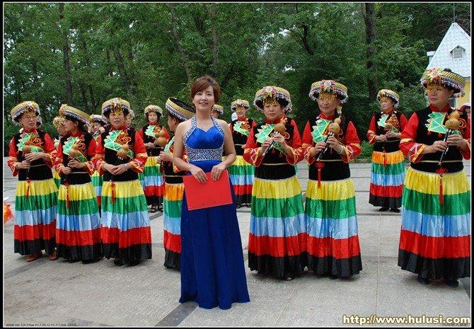 中国户外运动_2013年中国武隆国际山地户外运动公开赛今日